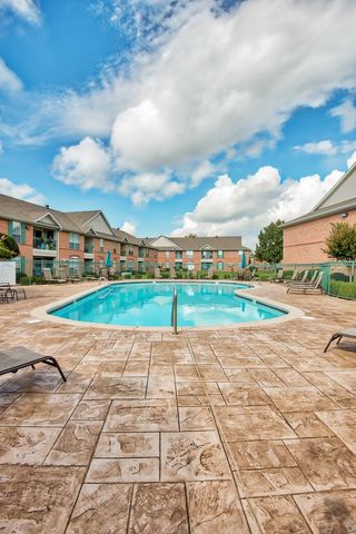 Photo of 550 Files Rd, Hot Springs, AR 71913