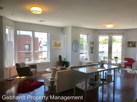 Portland, ME Apartments for Rent - realtor.com®