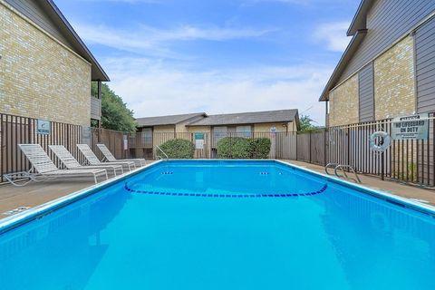Photo of 3325 Willowcrest Dr, North Richland Hills, TX 76117