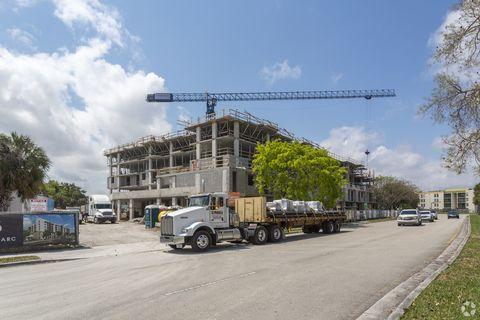 Photo of 275 Fontainebleau Blvd, Miami, FL 33172