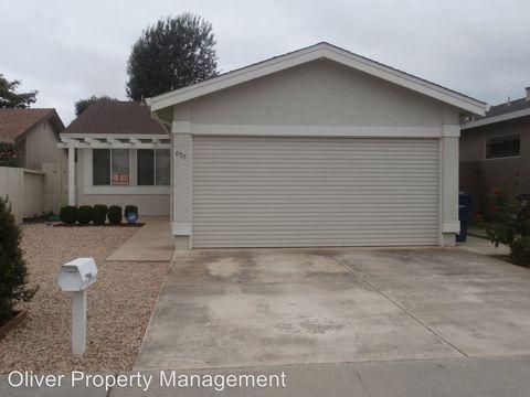 637 Cedar Dr, Watsonville, CA 95076
