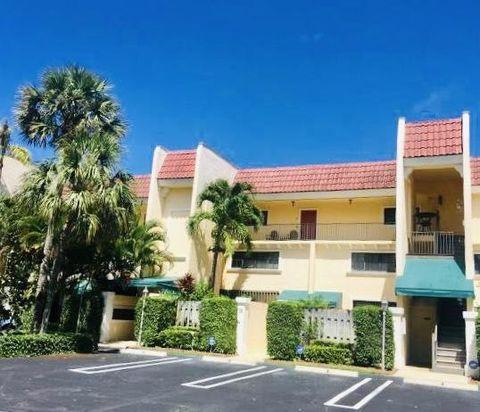 Photo of 801 Palm Trl Apt 2, Delray Beach, FL 33483