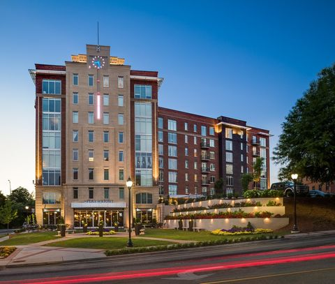 Downtown Greenville Greenville Sc Apartments For Rent Realtor Com