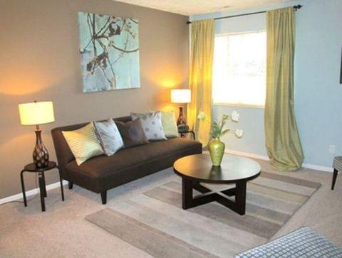 Jonesboro GA Apartments For Rent