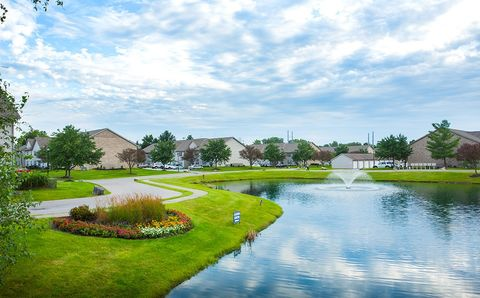 Photo of 4600 Emerald Lakes Blvd, Powell, OH 43065