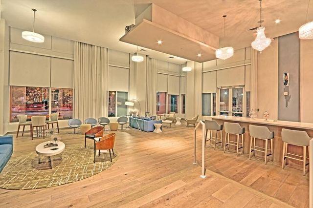 Natural lighting futura lofts Yhome Dallas Lofts 330 3rd St S Saint Petersburg Fl 33701 Realtorcom