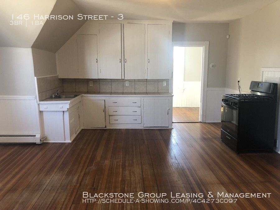 Admirable 146 Harrison St Unit 3 Pawtucket Ri 02860 Beutiful Home Inspiration Aditmahrainfo