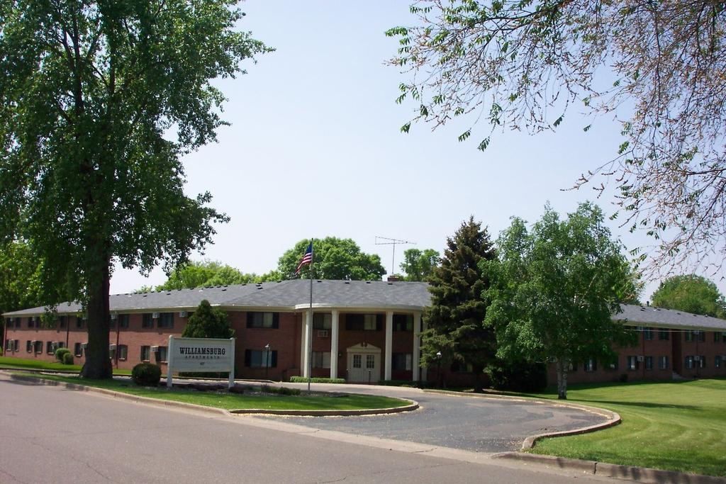 Hudson wi patch breaking local news events schools weather sports for 1 bedroom apartments in hudson wi