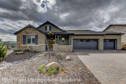 459 Bloomingdale Dr, Prescott, AZ 86301