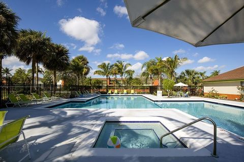 Cheap Apartments For Rent In Sunrise Fl