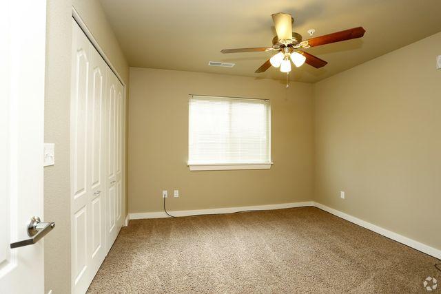 515 W Prosser Rd  Cheyenne  WY 82007. 2114 Alexander Ave  Cheyenne  WY 82001   Home for Rent   realtor com
