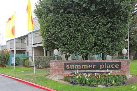 Photo of 445 W Nees Ave, Fresno, CA 93711