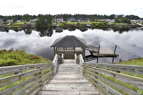 Photo of 200 River Landing Blvd, Myrtle Beach, SC 29579