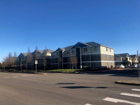 Photo of 2948 W Powell Blvd, Gresham, OR 97030