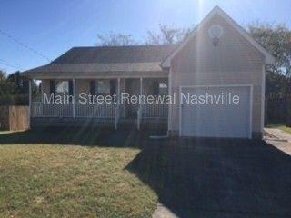 1921 Treeview Ct, Nashville, TN 37013