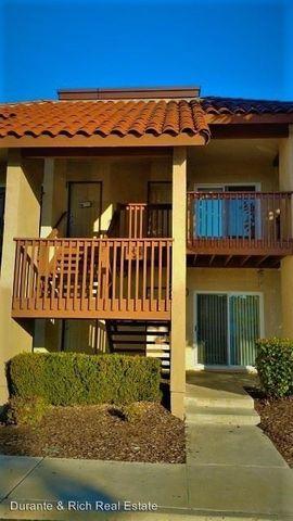 El cajon ca dog friendly apartments for rent - 2 bedroom apartments for rent in el cajon ca ...