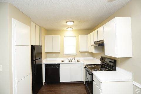 Photo Of 3902 College View Dr Joplin Mo 64801 Apartment For Rent