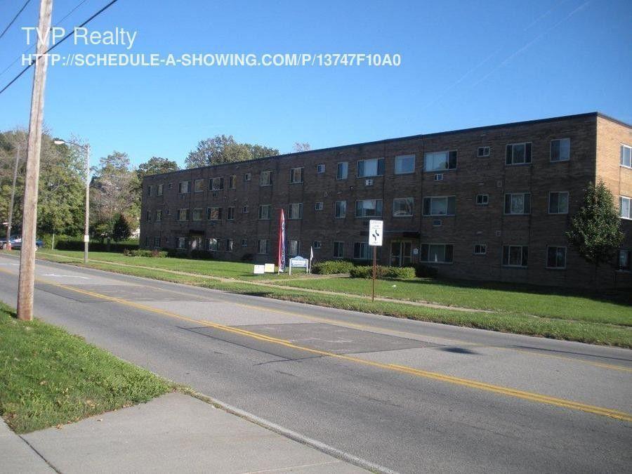 Lorain Ohio Property Value
