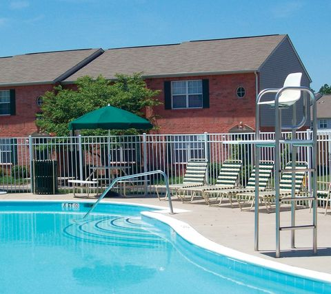 Photo of 414 Malvern Hill Ct, Stafford, VA 22554