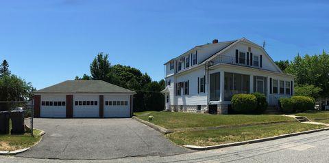 Photo of 18 Meadow Ave Unit 1, Cranston, RI 02920