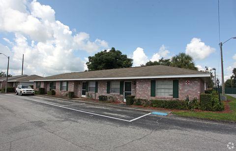 Photo of 200 Emerald Ave, Lake Wales, FL 33853