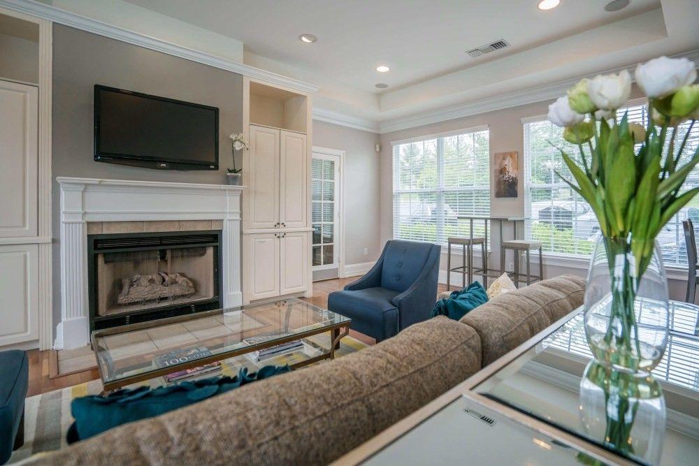 Home Design 06810 Part - 18: 101 Avalon Lake Rd, Danbury, CT 06810
