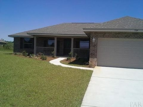 Photo of 1304 Nosler Ct, Cantonment, FL 32533