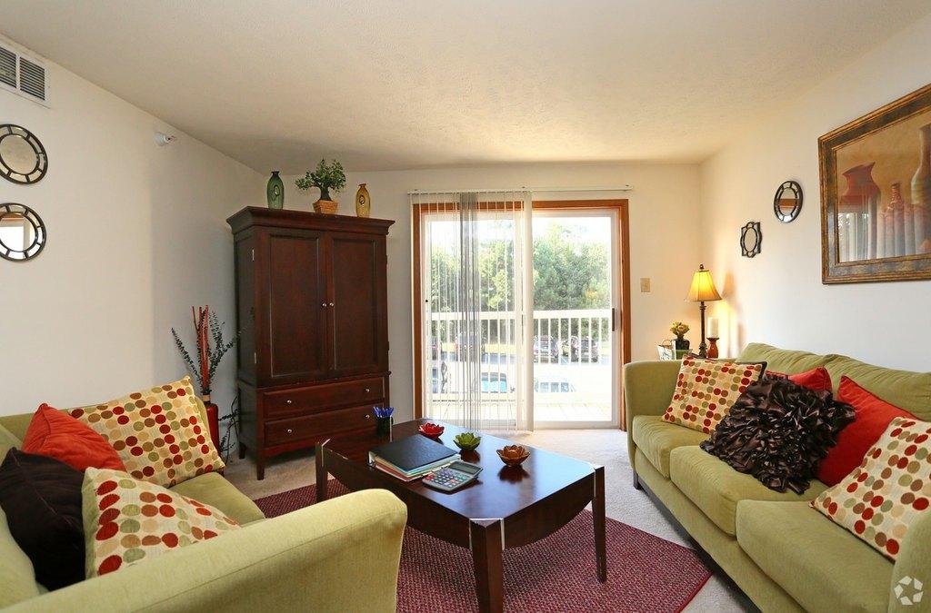dothan al apartments for rent