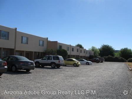 Photo of 333 N 16th St, Cottonwood, AZ 86326