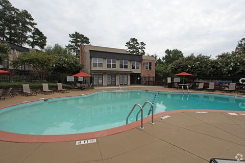 Photo of 1000 Watermark Pl, Columbia, SC 29210