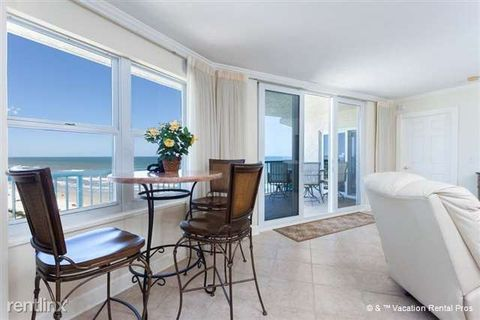 2055 S Atlantic Ave  Daytona Beach  FL 32118. Daytona Beach Shores  FL Apartments for Rent   realtor com