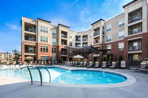 260 Leigh Farm Rd  Durham  NC 27707  Provided by  Apartments com LogoDurham  NC Apartments for Rent   realtor com . 2 Bedroom Homes For Rent Durham Nc. Home Design Ideas