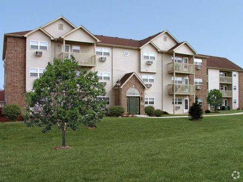 Photo of 8400 Cunat Blvd, Richmond, IL 60071