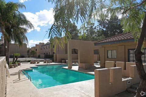 Photo of 4880 E 29th St, Tucson, AZ 85711