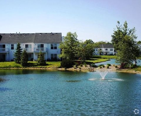 Photo of 509 Waterside View Dr, Blacklick, OH 43004