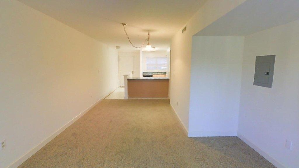 2BR 2BA Apartment For Rent At Burnt Mills Crossing 10701 Venetia Mill Cir S