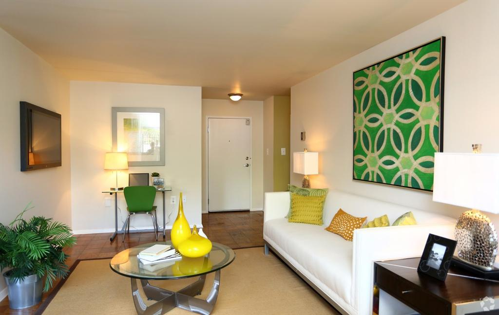 48 Columbia Pike Arlington VA 48 Realtor Inspiration 2 Bedroom Apartments Arlington Va