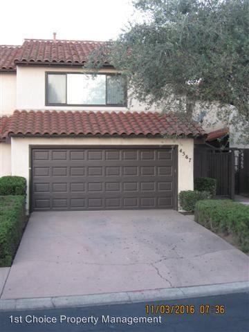 4567 Foxenwood Ln, Santa Maria, CA 93455