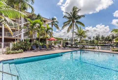 1015 Spanish River Rd  Boca Raton  FL 33432. Boca Raton  FL Apartments for Rent   realtor com