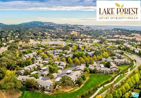 Photo of 3025 Village Center Dr, El Dorado Hills, CA 95762