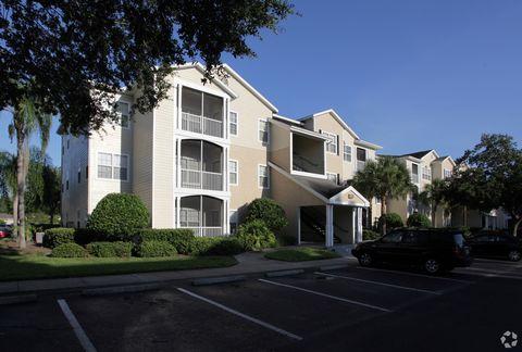 7887 N Lockwood Ridge Rd, Sarasota, FL 34243