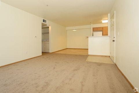 2451 Meadowview Rd, Sacramento, CA 95832