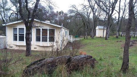 Photo of 11198 Karen Ct, Big Oak Valley, CA 95977