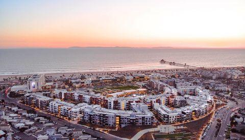 Photo of 21034 Pacific Coast Hwy, Huntington Beach, CA 92648