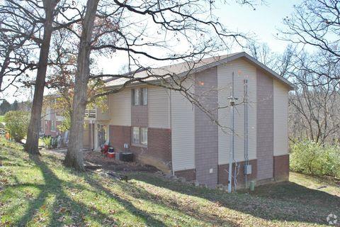 Photo of 35 Woodglen Apartment, Arnold, MO 63010