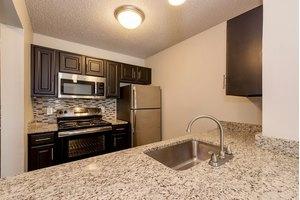 apartments for rent at halston 8850 ferguson rd dallas tx 75228