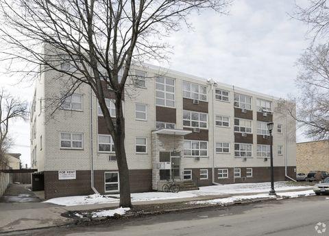 Photo of 441 Ridgewood Ave, Minneapolis, MN 55403