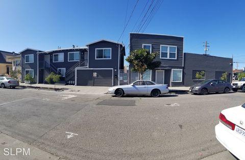 Photo of 2727 2735 Chestnut St, Oakland, CA 94607