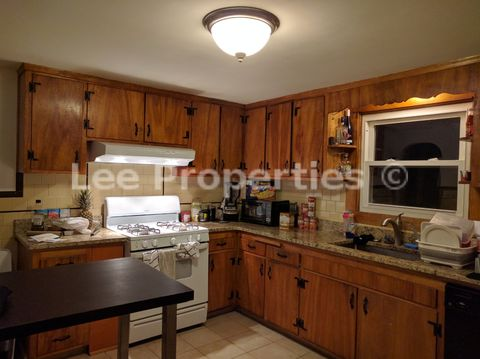 Medford, MA Luxury Apartments for Rent - realtor.com®