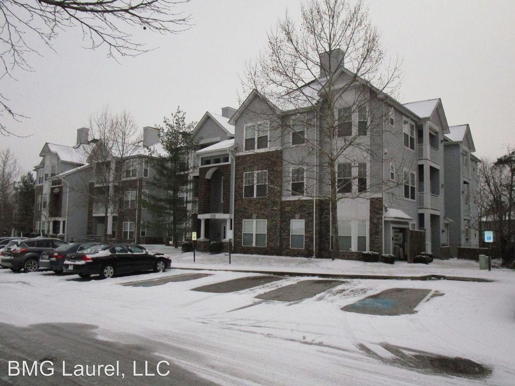 3523 Piney Woods Pl Apt G103, Laurel, MD 20724